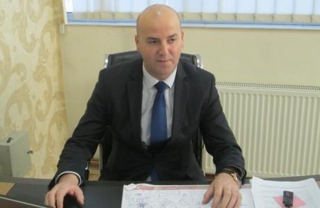 slaven_dujakovic