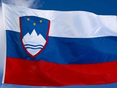 slovenacka_zastava