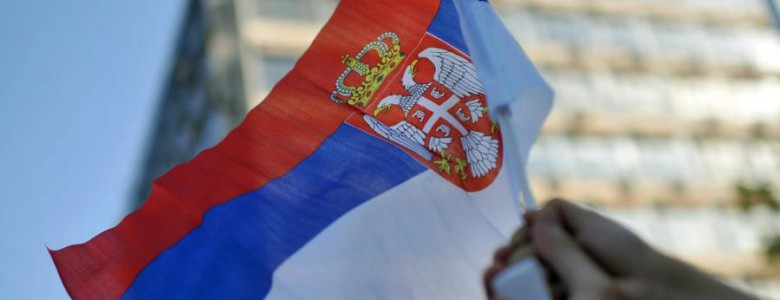 srbija_-_zastava