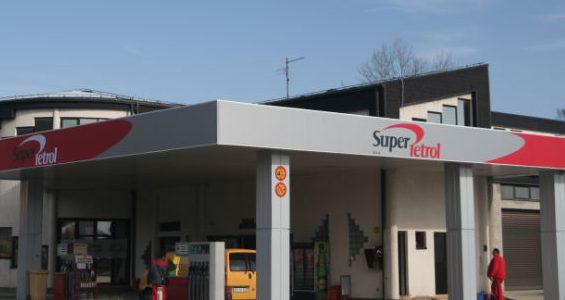super_petrol