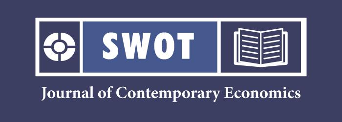 swot-journal-swot-banner