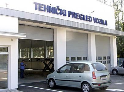 tehnicki_pregled_vozila