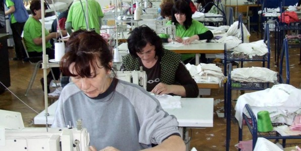 tekstilci1