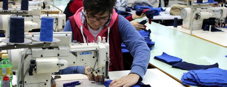 tekstilci_-_trendteks