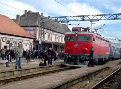 zeleznice_srbije