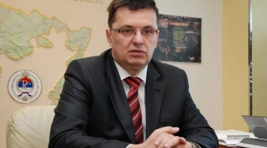 zoran_tegeltija